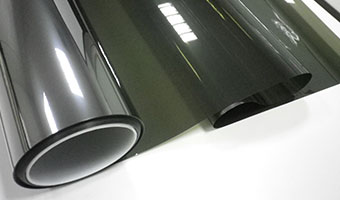 automotive interior car interior trim window film energy saving pet heat insulation pet. Black Bedroom Furniture Sets. Home Design Ideas