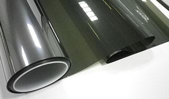 Automotive Interior Car Interior Trim Window Film